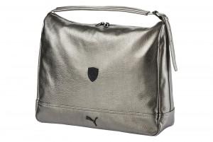 Torba SF LS Hobo Handbag