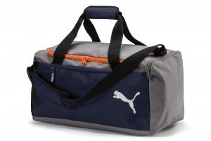 Torba Fundamentals Sports Bag S