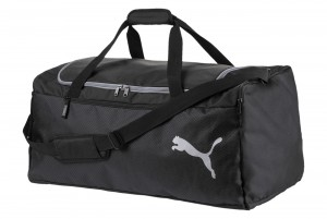 Torba Fundamentals Sports Bag Puma