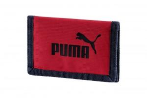 Portfel PUMA Phase Wallet