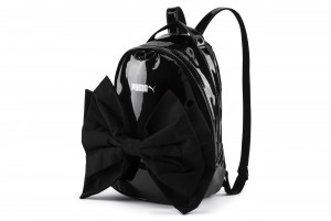 Plecak Prime Archive Backpack Bow Puma