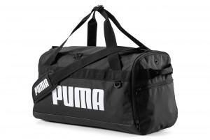 Torba PUMA Challenger Duffel Bag S Puma