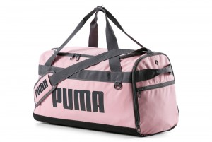 Torba PUMA Challenger Duffel Bag S Brida