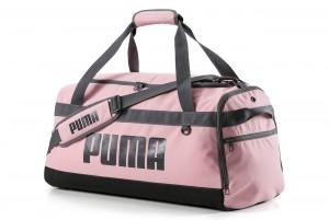 Torba PUMA Challenger Duffel Bag M Brida