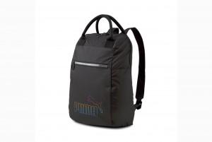 plecak Core College Bag Puma Black