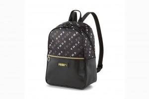 plecak Prime Classics Backpack Puma Blac