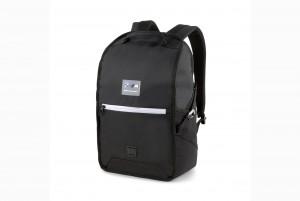 plecak BMW MMS Women s Mini Backpack Pum