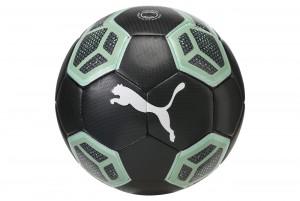 Piłka 365 Hybrid ball Puma