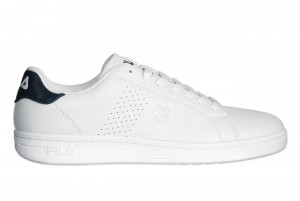 BUTY CROSSCOURT 2 LOW
