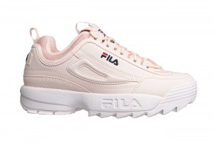 BUTY Disruptor low wmn