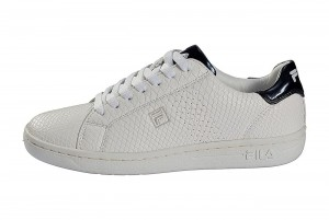 BUTY CROSSCOURT 2 F LOW WMN
