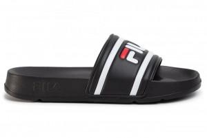 KLAPKI Morro Bay slipper 2.0