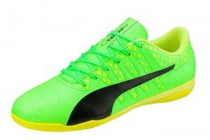 Buty evoPOWER Vigor 4 IT
