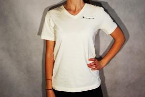 Koszulka V-Neck T-Shirt