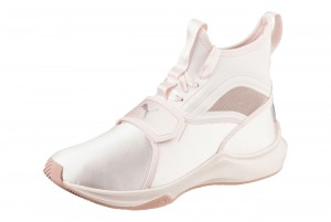 Buty Phenom Satin EP Wn s