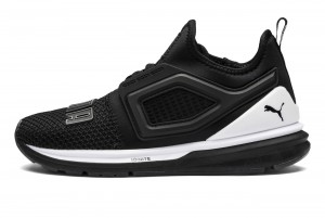 Buty IGNITE Limitless 2 Jr Puma