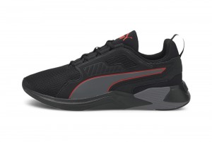 Buty Disperse XT Men s Puma