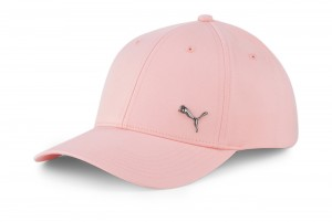Czapka PUMA Metal Cat Cap