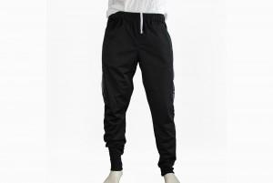 Spodnie Rib Cuff Pants