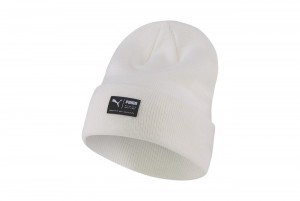 Czapka ARCHIVE heather beanie Puma