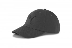 CZAPKA ESS Cap Forest Night-Big Cat