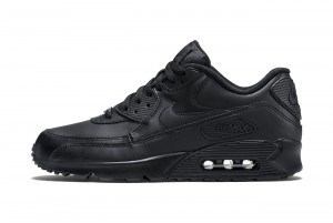 Buty AIR MAX 90 LEATHER