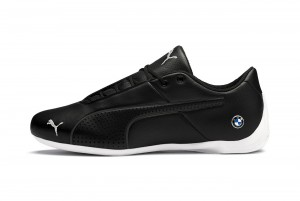Buty BMW MMS Future Cat Ultra Puma Black-Puma