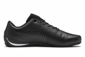 Buty SF Drift Cat 5 Ultra II Puma Black-
