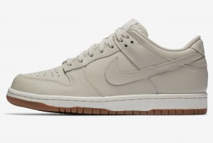 Buty WMNS NIKE DUNK LOW