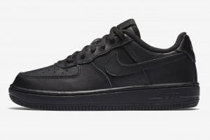 Buty NIKE FORCE 1 (PS)