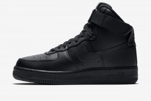 Buty WMNS AIR FORCE 1 HIGH