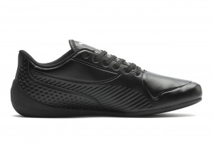Buty Drift Cat 7S Ultra Puma Black-Puma