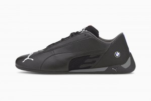 Buty BMW MMS R-cat Puma Black