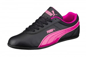 Buty Myndy 2 SL Jr Puma