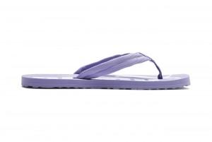 Klapki Epic Flip v2 Sweet Lavender-Puma White