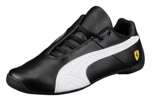Buty Future Cat SF Jr Puma