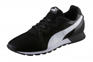 Buty Pacer Puma Black