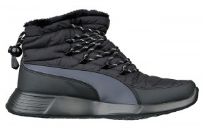 Buty ST Winter Boot Wns Puma