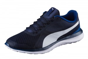Buty FlexT1 Puma