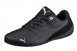 Buty Drift Cat 7 CLN Puma Black-Puma Bla