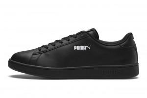 Buty Puma Smash v2 L Perf