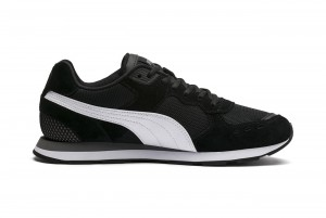 Buty Vista Puma Black