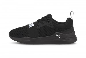 Buty Puma Wired Run PS Puma