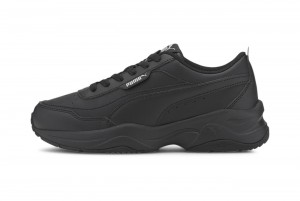 Buty Cilia Mode Jr Puma Black
