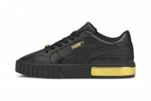 Buty Cali Star Metallic Wn s Puma