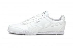 Buty Bella SL Puma White