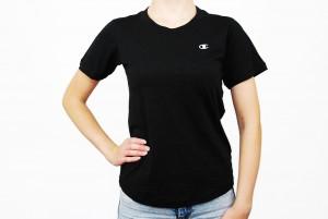 Koszulka 2pack Crew-Neck