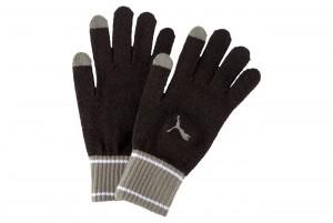 Rękawice PUMA Knit Gloves Puma