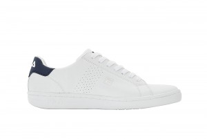 BUTY CROSSCOURT 2 F LOW