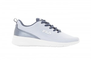 BUTY FURY RUN III LOW WMN